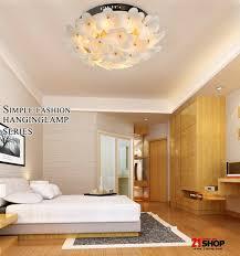 bedroom lantern lights candresses interiors furniture ideas