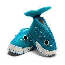 Cool Looking - 12 cool looking fish inspired designs design swan