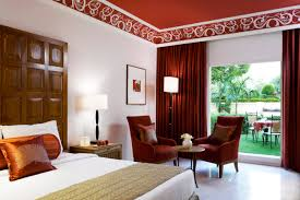find scenic luxury rooms taj jai mahal palace jaipur