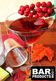 52 best recipe of the week images on and