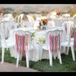 Unique Backyard Wedding Ideas by Unique Backyard Wedding Decoration Ideas Photo Best 25 Backyard