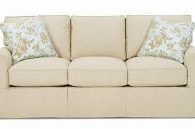 sofa shabby sofa shabby chic sofa slipcovers unique shabby chic sofa arm