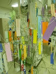 sorte de bambou journal d u0027une empotée une année au japon