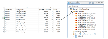 sap businessobjects design studio what s in version 1 4