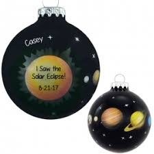 personalized ornaments for you shop ornaments