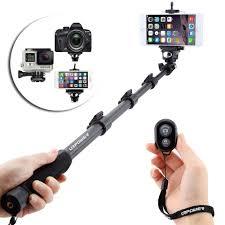 best android stick 3 top 7 best extendable zoom selfie sticks reviews top 7 best