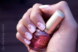 how to get a second wind out of your gel manicure u2014 the thinking