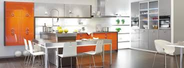 Grey Shaker Kitchen Cabinets by Kitchen Decorating Charcoal Gray Kitchen Cabinets Wall Paint To