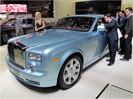 rolls royce phantom engine electric rolls royce phantom 102ex reviews future tech trends