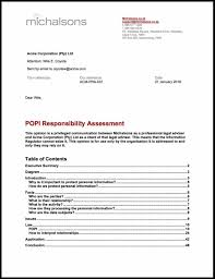 updatecom system privacy impact assessment template impact