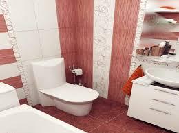 Bathroom Tile Designs Unique Bathroom Tile Designs Patterns Home Bathroom Tile Designs Patterns