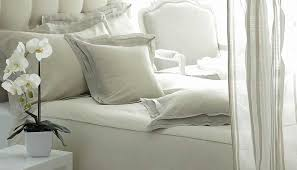 bedding set m amazing luxury linen bedding terra luxury bed