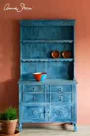 Chalk Paint Furniture Images by Annie Sloan Inspiration