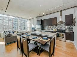 1135 s delano ct chicago chicago il 60605 1 bedroom apartment