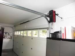 Liftmaster 8500 Garage Door Opener by Great Wall Mount Garage Door Opener To Control Your Garage
