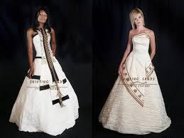 wedding dress johannesburg johannesburg traditional wedding dresses shifting sands