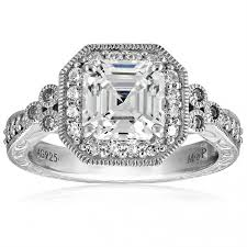 weddings rings cheap images Pictures of cheap engagement rings lovetoknow jpg