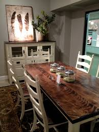 canadel dining canadel furniture available at turk furniture