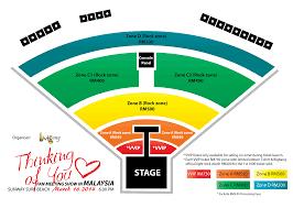 malaysia 24 july 2015 nissan g dragon taeyang seungri thinking of you fan meeting show in