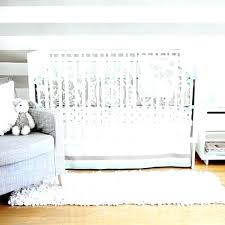 White Crib Set Bedding White Crib Sets Sgmun Club