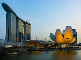 8 best singapore guide books the independent