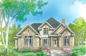 the petalquilt house plan by donald a gardner architects rear view house plans rear view home plans don gardner