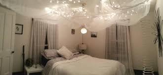 White Lights For Bedroom White Lights Bedroom Decor Inspirations