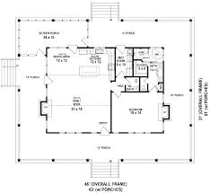 farmhouse floor plans with wrap around porch ranch farmhouse floor plans farmhouse plans wrap around porch
