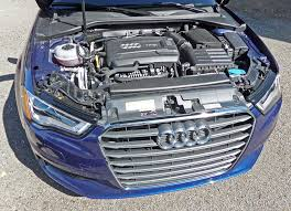 2009 audi a3 1 8 t specs 2015 audi a3 cabriolet 1 8t fwd endless headroom review the