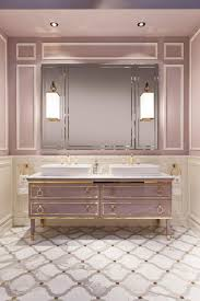 Luxury By Design - best 25 luxurious bathrooms ideas on pinterest dream bathrooms