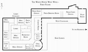 Floor Plan White House Visiting The White House U2013 This Is True