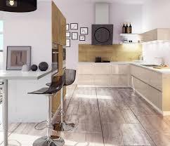 fabricant de cuisines you fabricant de cuisines aménagées salles de bains sur mesure