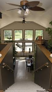 quonset hut house floor plans shedding its old ways winnipeg free press homes quonset hut house