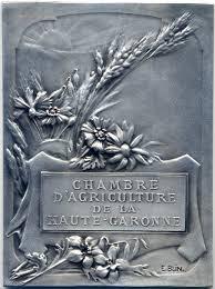 chambre agriculture 31 chambre d agriculture de haute garonne
