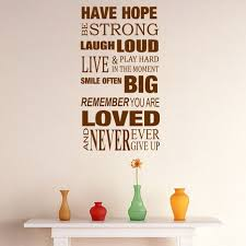 Wall Decal Quotes For Bedroom by Love Inspirational Quotes For Bedroom Interior Decorating Ideas