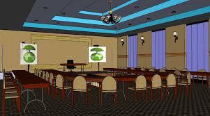 layout ruang rapat yang baik ismiy ismiy s blog