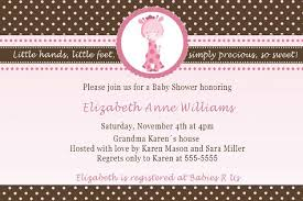 Minnie Mouse Baby Shower Invitations Templates - mickey mouse invitation template cv essayoneprofessional us