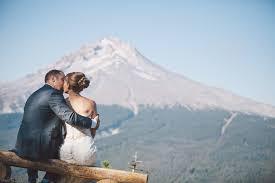 Wedding Venues In Montana Mt Hood Weddings Top Wedding Venue U0026 Amenities Mt Hood Ski Bowl