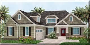 the hampton custom homes in brunswick county nc centerline