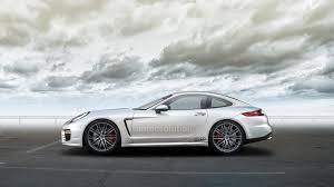 new porsche 2017 porsche panamera tertre rouge coupe is the 928 revival you u0027ve been