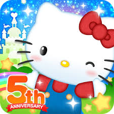 kitty fun game android apps google play