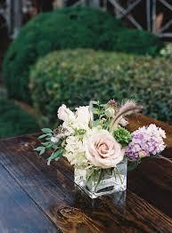 blooms flowers earth blooms flowers greenville sc weddingwire