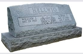 grave markers prices how married couples purchase their own grave markers