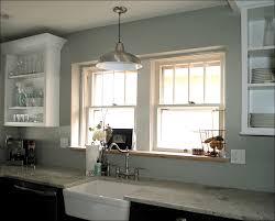 Kitchen Sink Pendant Light Kitchen Best Led Lights For Kitchen Ceiling Kitchen Ceiling