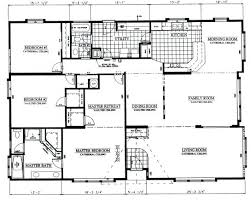 mansion blue prints mansions blueprints blueprint of mansion keywords 6 lovely