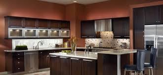 kraftmaid kitchen islands kraftmaid kitchen cabinets kitchen ideas kitchen islands