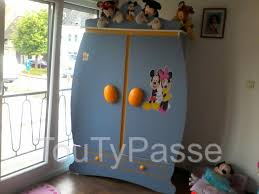 chambre mickey mouse chambre enfant disney mickey mouse flandre orientale