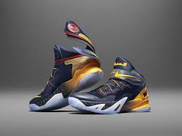 flyease journey nike news