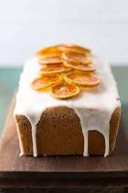 lemon pound cake tastespotting