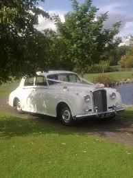 vintage cars 1950s 1950 u0027s bentley wedding car wedding car hire dublin